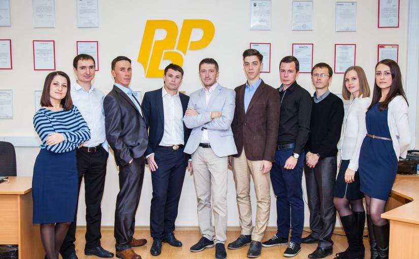 Познакомьтесь с нашей командой департамента франчайзинга!