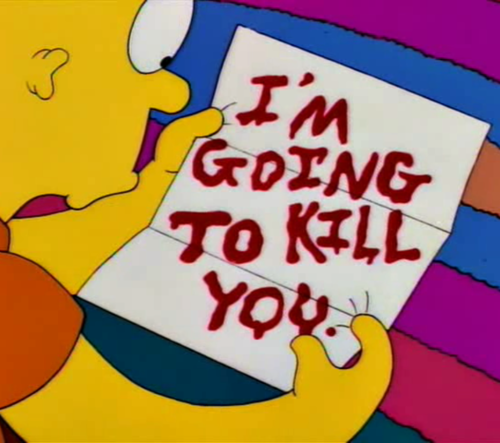 I_am_going_to_kill_you