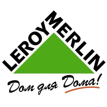 Лого лерой
