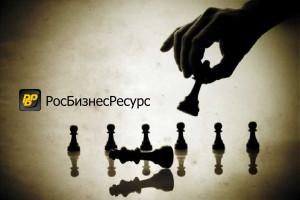 copy-strategy1-1800
