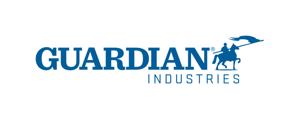 Guardian Industries logo_ALT_2_Sentinel Bold_black_