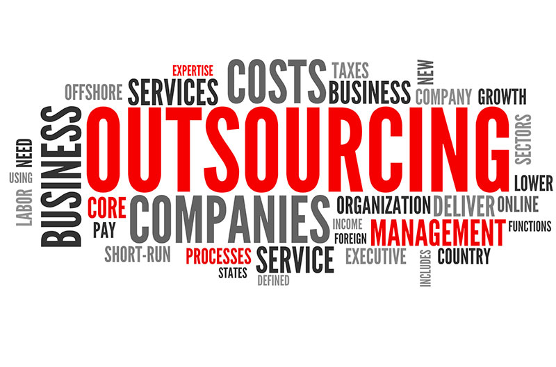 caracteristicas-del-outsourcing